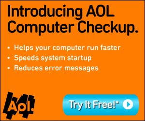 AOL coupon code