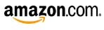 Amazon coupon code